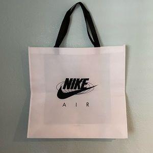 NIKE Large Tote Bag